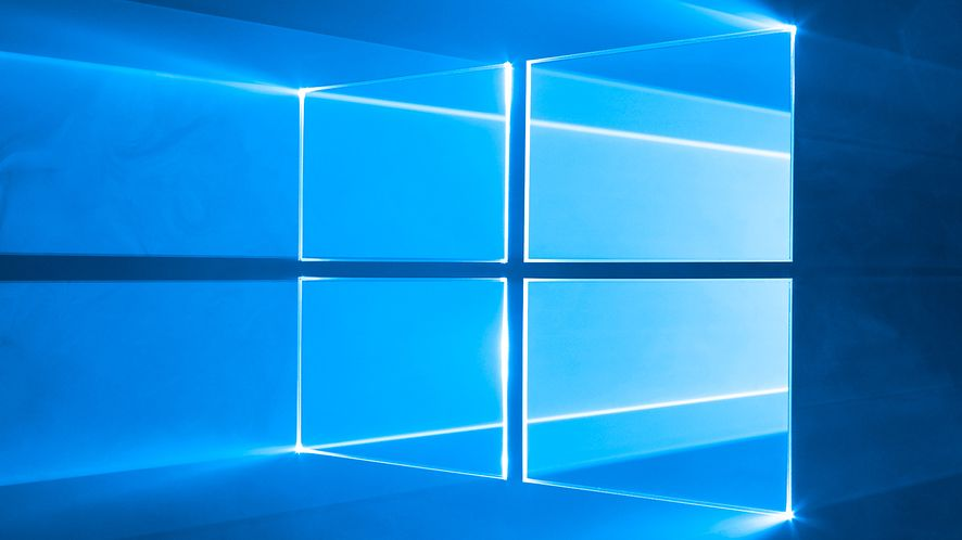 Microsoft pracuje nad animacjami dla aplikacji uniwersalnych w Windows 10