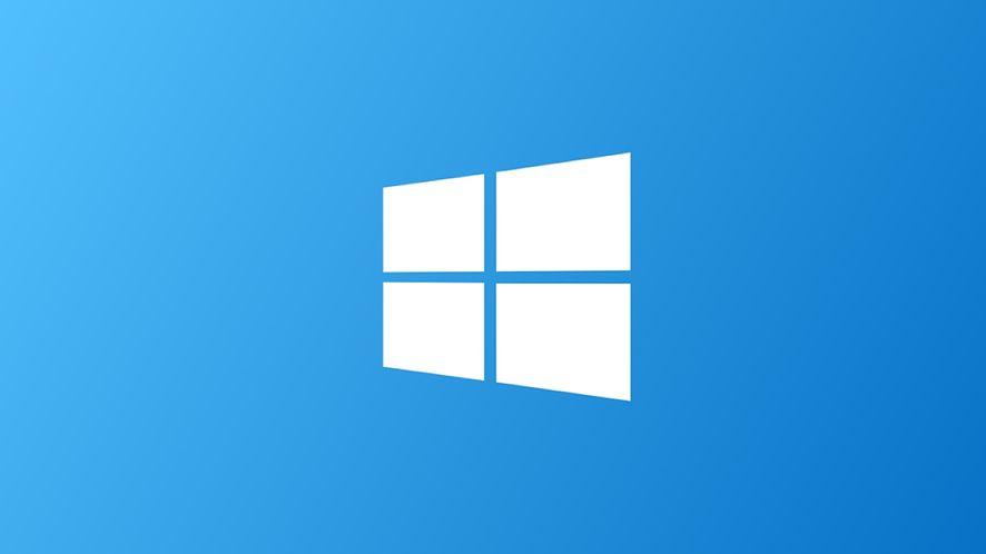Rekomendowany Windows 10 zbiera żniwo, a Microsoft umywa ręce