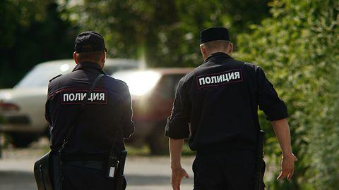 Rosja. Policja zatrzymała twórcę serwera nginx i jego bliskiego współpracownika