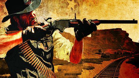 Red Dead Redemption uruchomione na pececie. Coraz lepsza jakość emulacji PlayStation 3