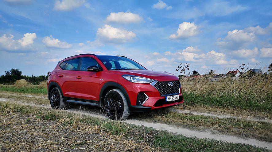 Hyundai, wbrew pozorom, dba o jakość nagłośnienia w swoich autach
