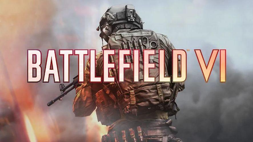 """Battlefield 6 na pierwszych zrzutach ekranu. Henderson potwierdza: """"są prawdziwe"""""""