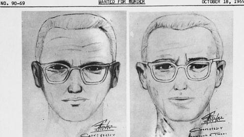 Kod 340: szyfr seryjnego mordercy został złamany po 51 latach