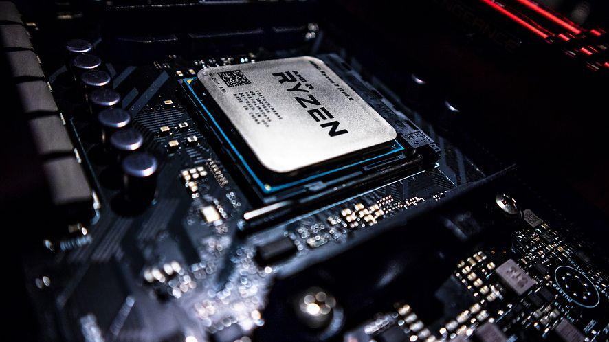 AMD Ryzen i afera prądowa: niektóre płyty mogą skracać żywotność procesorów