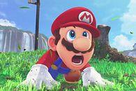 Super Mario 3D All-Stars już za prawie 10 tysięcy zł. I to nie jest żart - Super Mario