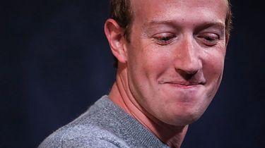 Badali dezinformację na Facebooku. Serwis w odpowiedzi usunął ich prywatne konta