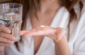 Cholestil – skład, działanie, wskazania i przeciwwskazania