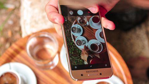 Galaxy S10 nie dostanie 5G, ważniejszy jest nowy, składany smartfon