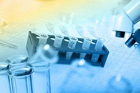Przy zdiagnozowaniu przewlekłej białaczki szpikowej ważne są podstawowe badania