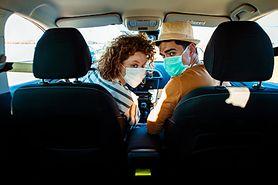 Koronawirus - wakacje. Gdzie jest bezpiecznie? Jakich kierunków lepiej unikać?