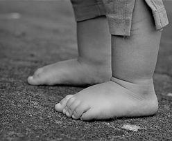 Makabra w domu dziecka we Włocławku. Nie żyje 3-letni chłopiec