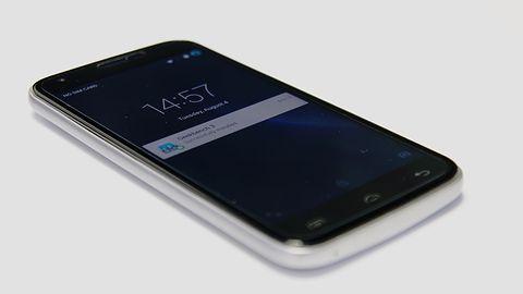 DOOGEE Valencia2 Y100 Pro – test taniego smartfonu z LTE i kamerą 13 Mp