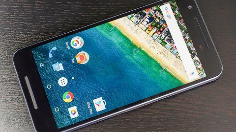 LG Nexus 5X – test nieskalanego Androida w zbyt wysokiej cenie