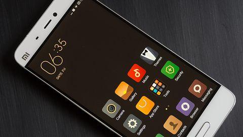 Test Xiaomi Mi5 – smartfonu z Chin, który wygrywa z flagowcami konkurencji