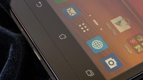 ASUS Zenfone 5 – niedrogie 5 cali, LTE za dopłatą