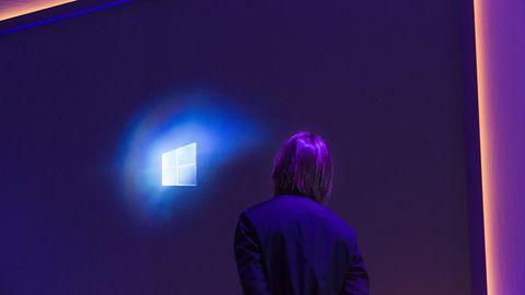 Microsoft, tak jak jeszcze nigdy, stara się rozpieścić graczy – Windows 10 w kompilacji 15019