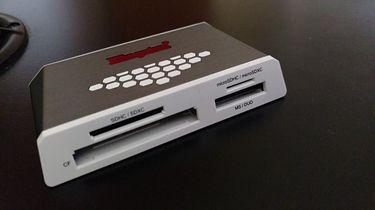 Od 64 MB do 64 GB, czyli jak standard USB wpływa na szybkość transmisji
