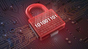 Kompendium wiedzy o bezpieczeństwie danych — cz.I — nośniki oraz RAID