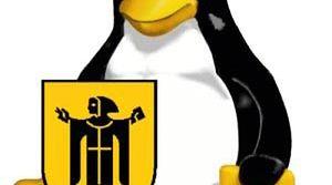 Linux w Monachium ma się dobrze
