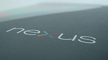 """ASUS Google Nexus 7 – 7"""" w natarciu"""