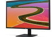 Dedykowane dla Apple monitory LG UltraFine 5K z poważną wadą - LG UltraFine 5K Display.