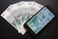FantAsia: test UMI Plus, taniego telefonu, który podaruje nabywcom odrobinę luksusu - Takie 5oo+ ;]