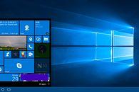 Continuum for Phones w codziennym użyciu, czyli krótko o tym jak Microsoft pogrzebał ciekawą funkcję