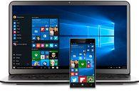 Kolejne wielkie NIC – trochę o Windows 10 w desktopowej kompilacji 14257 oraz mobilnej 10586.71