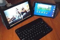 Okiem Pangrysa – Dell Venue 8 Pro i Miracast, czyli naprawdę świetny tablet z Windows 8.1
