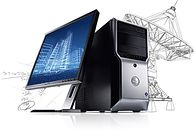 Dell Precision T3500 z Intel Xeon na pokładzie — komputer na każdą kieszeń