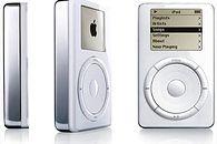 Koniec iPoda Classic, koniec pewnej epoki