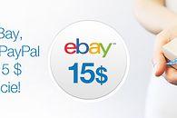 AULA czyli Roccat dla ubogich - klawiatura prosto z Hongkongu - E-mail od PayPal