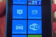 Nokia Lumia 900 - recenzja najmocniejszego smartfona od Finów