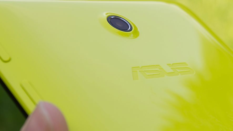 ASUS MeMO Pad HD 7 — prawie jak Nexus 7, prawie wielozadaniowy