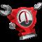 Comodo System Utilities Free icon