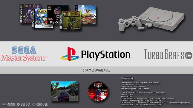 PlayStation: od tej konsoli Sony budowało swoją pozycję w świecie gier