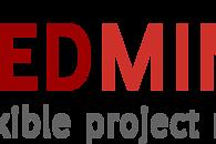 Organizacja własnego czasu z wykorzystaniem systemu Redmine