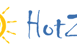 HotZlot 2015 i łyżka dziegciu