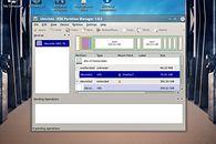 Netrunner 12.12 - system dla każdego