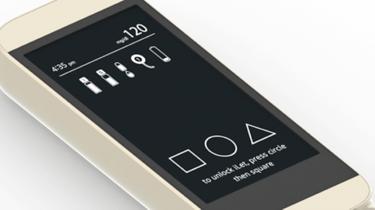 iLet niczym iPhone, czyli bioniczna trzustka coraz bliżej