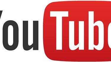 Kanały YouTube, które mnie zainteresowały cz.1