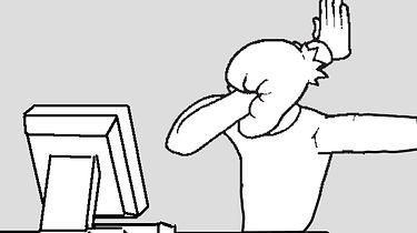 Ubuntu 16.04 LTS – nuda, ale za to Long Term Support! - Masz już dość po przeczytaniu wstępu?