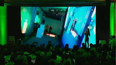 Microsoft IFA 04.09.2014 — nowe Lumie i nowe możliwości