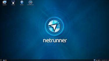 Netrunner Rolling 2014.04 - kolejne oblicze Netrunnera