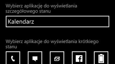 Windows Phone 8 jako dojrzalszy brat wersji 7