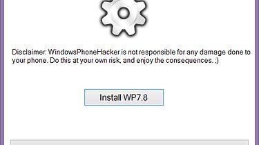 Windows Phone 7.8 - aktualizacja oficjalnie dostępne dla wszystkich urządzeń