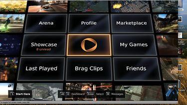 (PC/Mac) - Jak grać gdy się nie da grać....