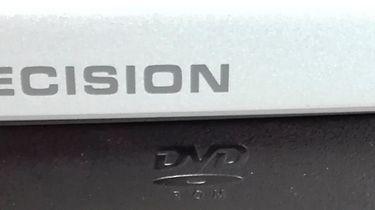 Poleasingowa stacja robocza Dell T3500 — warto czy nie?