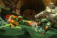 Koniec żartów z Teenage Mutant Ninja Turtles: Mutants in Manhattan. Czas znaleźć kumpli do grania