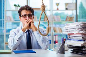 Stres - czym jest, jakie niesie skutki i jak sobie z nim radzić